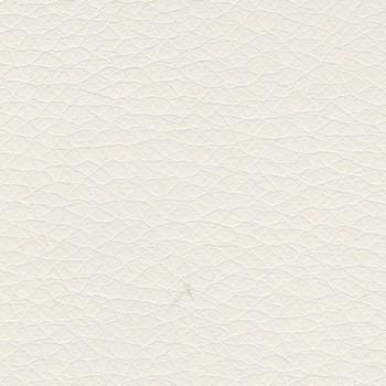 Taburet Agata (pulse - cream d211 , sk. 2S)