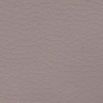 Taburet Agata (pulse - sand d213 , sk. 2S)