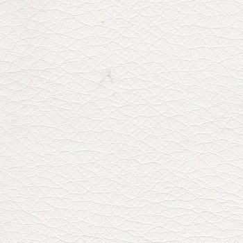Taburet Agata (pulse - white d200 , sk. 2S)