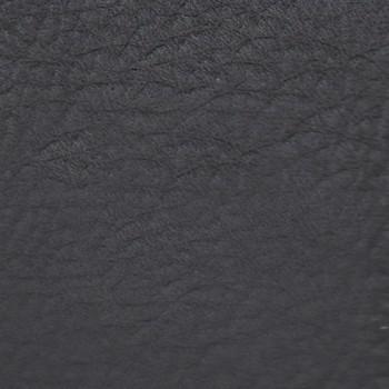 Taburet Agata (vintage - anthracite m890 , sk. 8A)