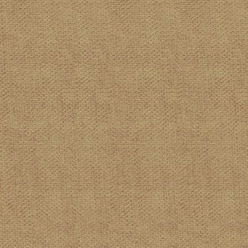 Taburet Amigo - Taburet (awilla 5)