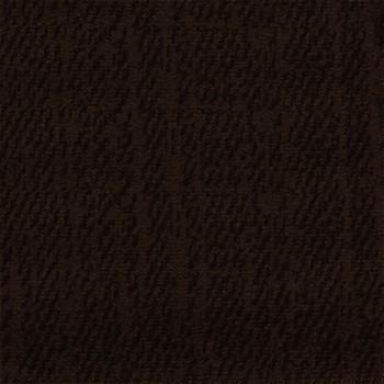 Taburet Amigo - Taburet (bella 427)
