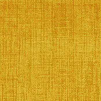 Taburet Amigo - Taburet (cairo 26)