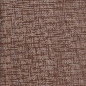 Taburet Amigo - Taburet (cairo 33)