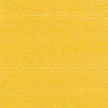 Taburet Amigo - Taburet (grande 48)