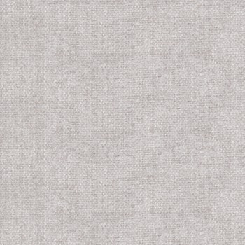 Taburet Amigo - Taburet (hamilton 2803)