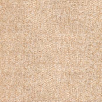 Taburet Amigo - Taburet (hamilton 2809)