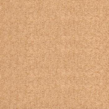 Taburet Amigo - Taburet (hamilton 2810)