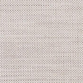 Taburet Amigo - Taburet (magic home mont blanc 01 light beige)
