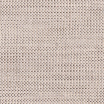Taburet Amigo - Taburet (magic home mont blanc 02 sand)