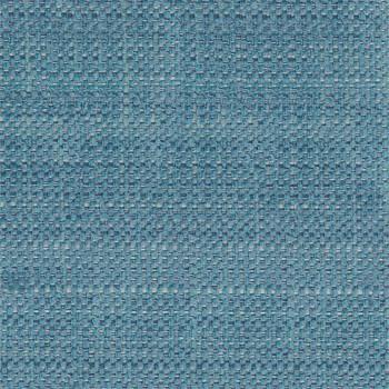 Taburet Amigo - Taburet (magic home mont blanc 10 turquoise)