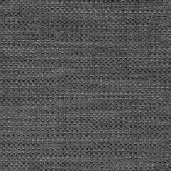 Taburet Amigo - Taburet (magic home mont blanc 12 grey)