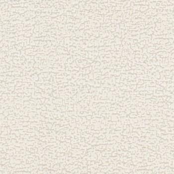Taburet Amigo - Taburet (magic home penta 01 white)