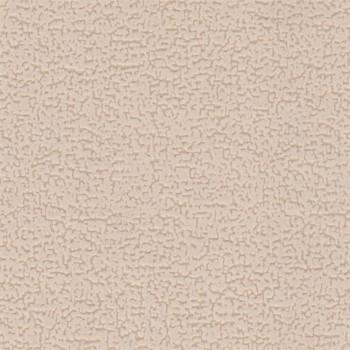 Taburet Amigo - Taburet (magic home penta 03 beige)