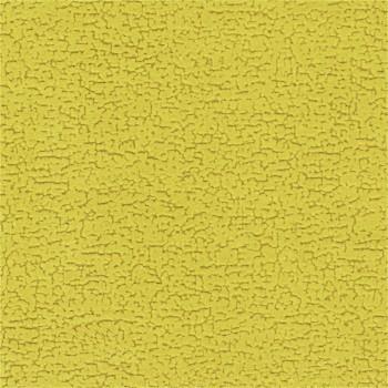 Taburet Amigo - Taburet (magic home penta 12 yellow)