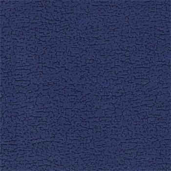 Taburet Amigo - Taburet (magic home penta 15 navy blue)