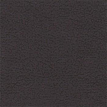 Taburet Amigo - Taburet (magic home penta 18 dark grey)