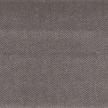 Taburet Amigo - Taburet (malta 103)