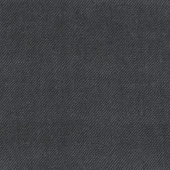 Taburet Amigo - Taburet (malta 800)