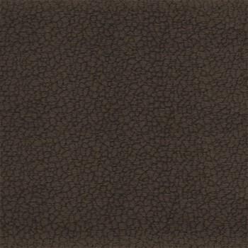 Taburet Amigo - Taburet (maroko 2355)