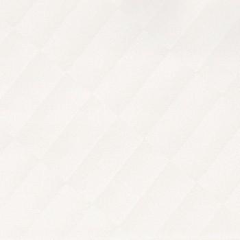 Taburet Amigo - Taburet (stella 550)