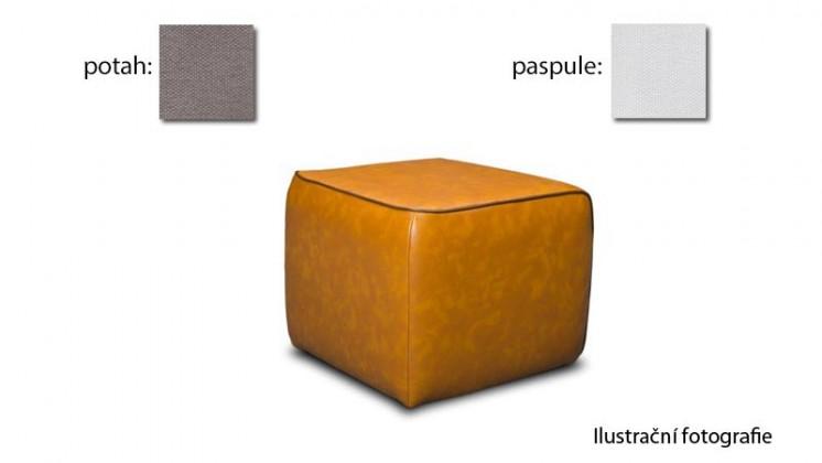 Taburet Case - (k:maison-pearl E430, sk.2s/m:maison-sahara E432, sk.2s)