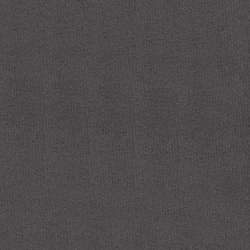 Taburet Charme - Taburet (casablanca 2315)