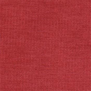 Taburet Elba Taburet (new lucca darkgrey P701/all senses red apple F193)
