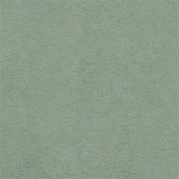 Taburet Elba - Taburet (new lucca darkgrey P701/new lucca grass P731)