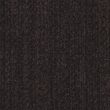 Taburet Elba - Taburet (pelleza brown W104, korpus/happy darkbrown N306)