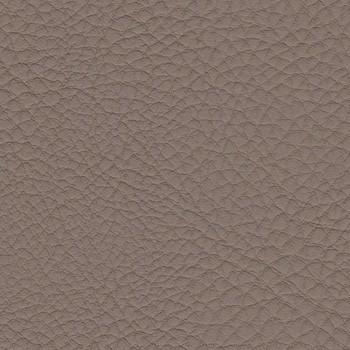 Taburet Elba - Taburet (pelleza brown W104, korpus/pelleza stone W118)