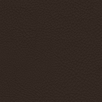 Taburet Elba - Taburet (pelleza brown W104/pelleza espresso W105)