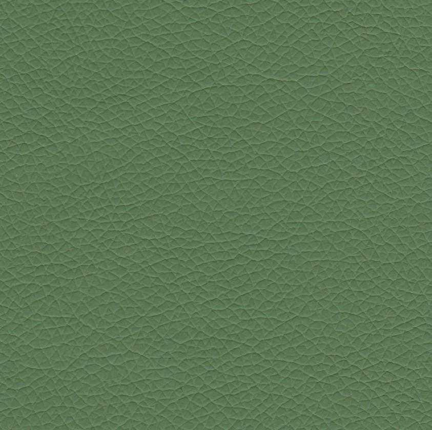 Taburet Elba - Taburet (pulse elephant D224, korpus/pulse grass D241)