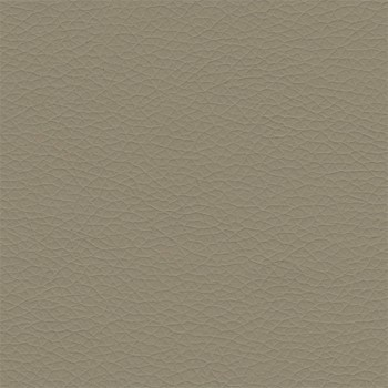Taburet Elba - Taburet (pulse elephant D224/pulse platinnum D257)