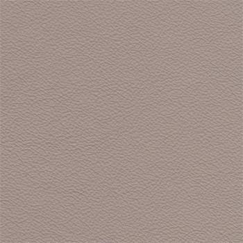 Taburet Enjoy - Taburet, kůže, kovové nohy (naturelle D 11151 elefant)