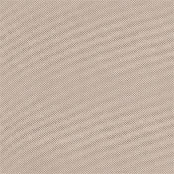 Taburet Enjoy - Taburet, látka, dřevěné nohy (darwin F 703 taupe)