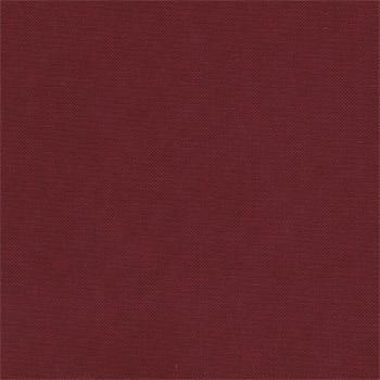 Taburet Enjoy - Taburet, látka, dřevěné nohy (darwin F 704 merlot)