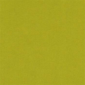 Taburet Enjoy - Taburet, látka, dřevěné nohy (darwin F 711 green)