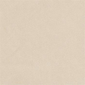 Taburet Enjoy - Taburet, látka, dřevěné nohy (darwin F 714 beige)