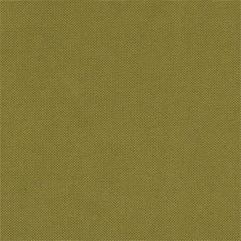 Taburet Enjoy - Taburet, látka, dřevěné nohy (darwin F 717 olive)
