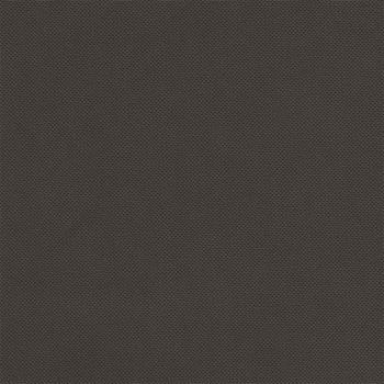 Taburet Enjoy - Taburet, látka, kovové nohy (darwin F 701 anthrazit)