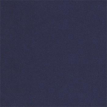 Taburet Enjoy - Taburet, látka, kovové nohy (darwin F 705 blau)