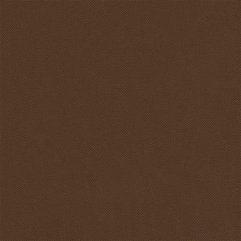Taburet Enjoy - Taburet, látka, kovové nohy (darwin F 710 brown)