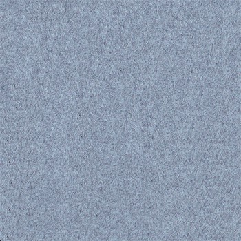Taburet Fenix - Taburet (lana smoke blue)