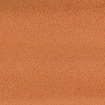 Taburet Fenix - Taburet (maroko 2356)