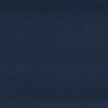 Taburet Nuuk - taburet (maroko 2358)