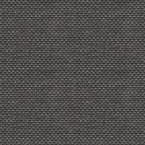 Taburet Standard (látka)