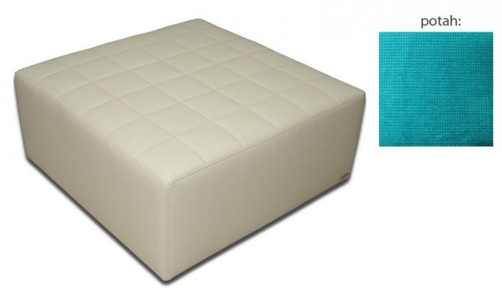 Taburet Taburet čtvercový (loft 13)