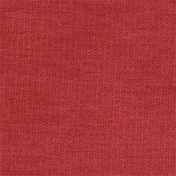 Taburet Wilma (new lucca darkgrey P701/all senses red apple F193)