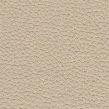 Taburet Wilma Taburet (excelent elephant H358/excelent light beige H355)